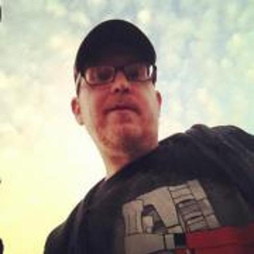 Craig Johnson 34's avatar