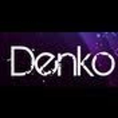 Denko ft Lykke Li- Let me go