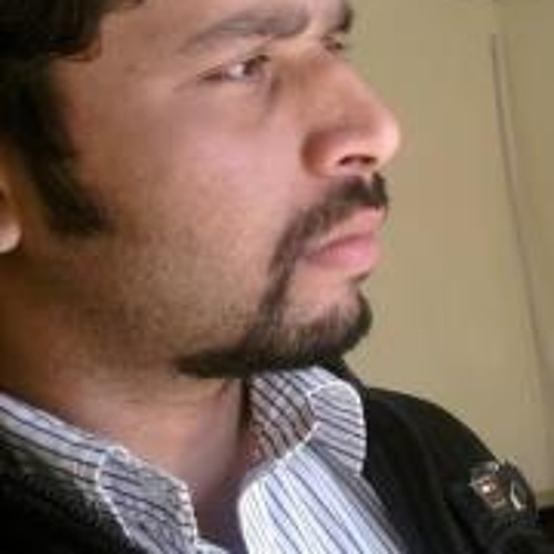 Vineeth Vinu 3's avatar