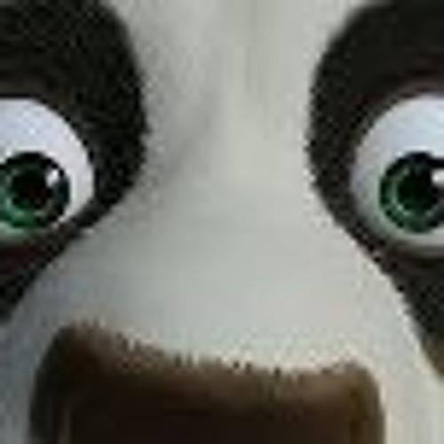 lruwach's avatar