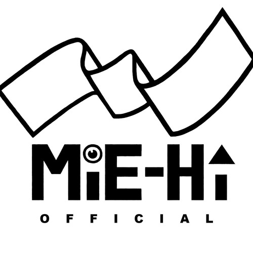 MiE-Hi Clothing Ears's avatar