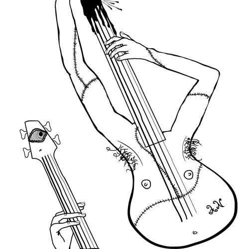 Googenveisen's avatar
