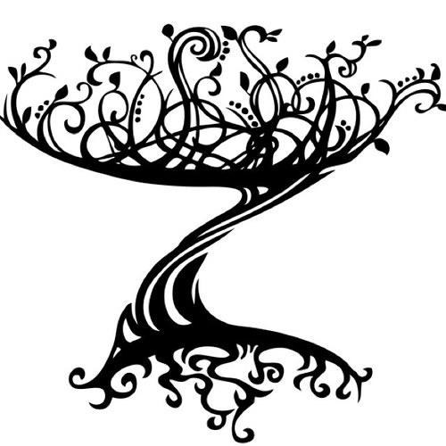 ZatoonBlog.com's avatar