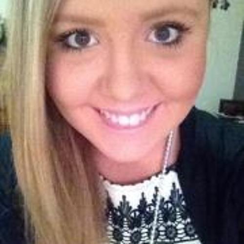 Chelsea Allen 4's avatar