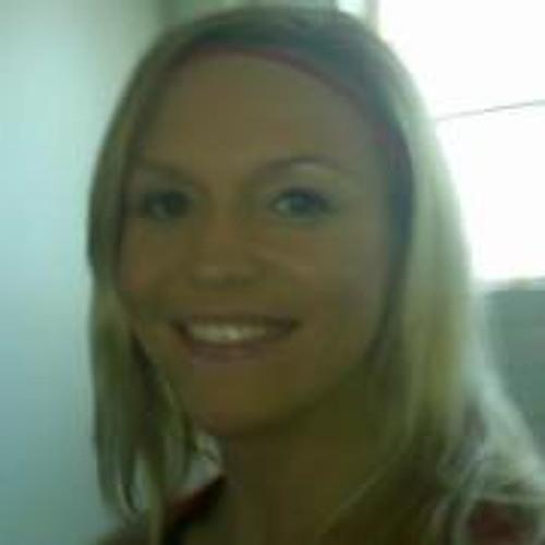 Jessica Revill's avatar