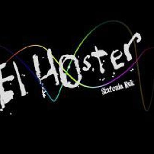 ElHoster's avatar