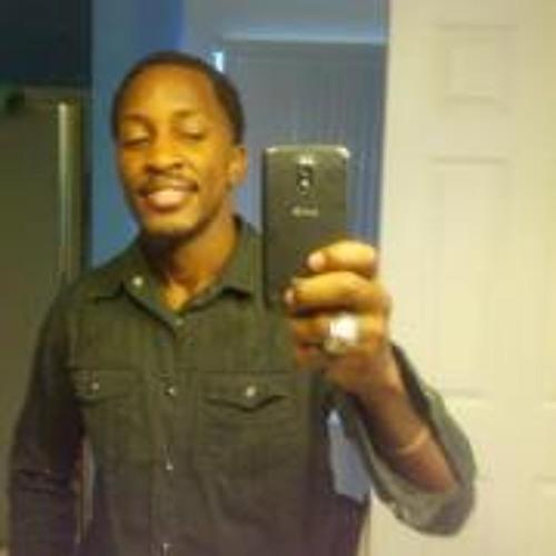 Veronzo LaWayne Hurd's avatar
