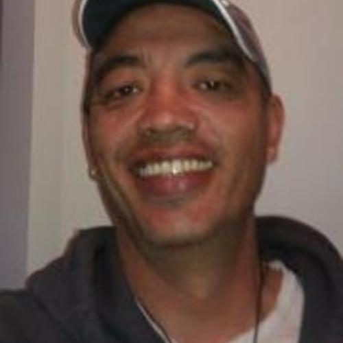 Rubin Z's avatar