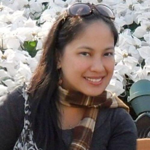 Eida Lim's avatar