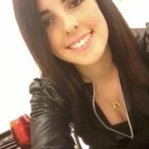 Leticia Sebold's avatar