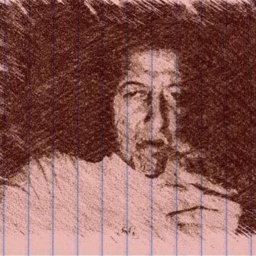 Eddyala1's avatar