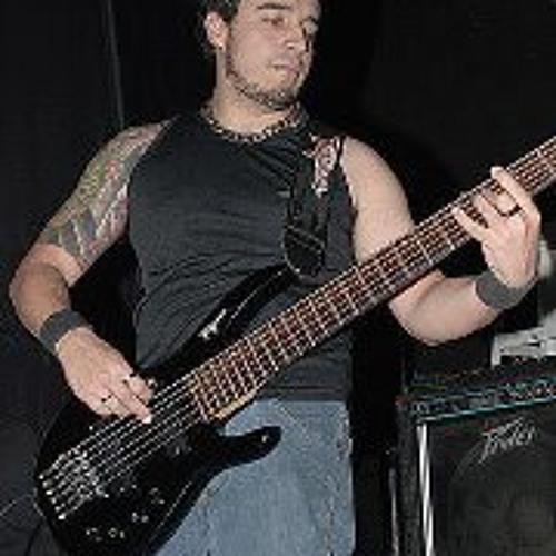 Rafael Corrêa's avatar