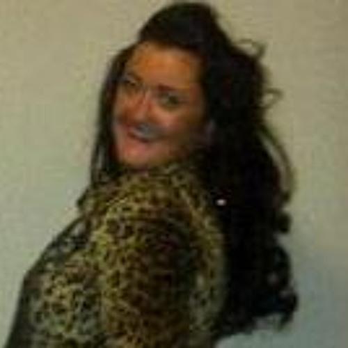 Joanne Wood Leatham's avatar