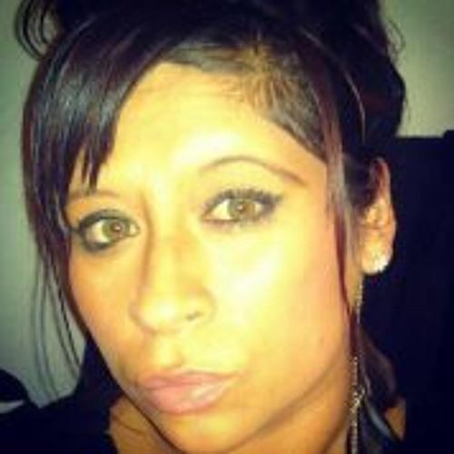 Maria Consuelo Torres's avatar