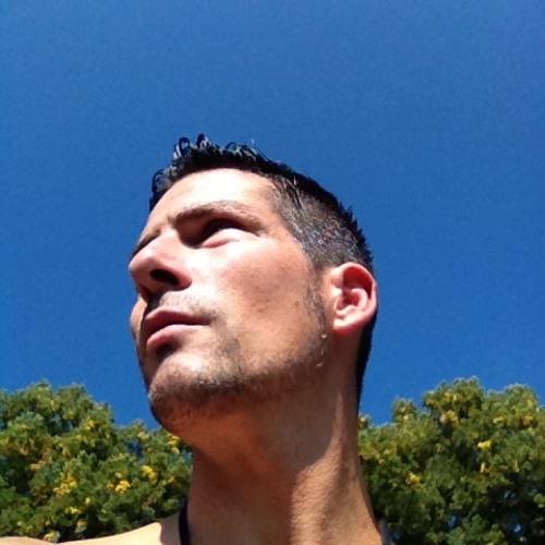 Corvino Yvan's avatar