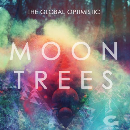 The Global Optimistic's avatar