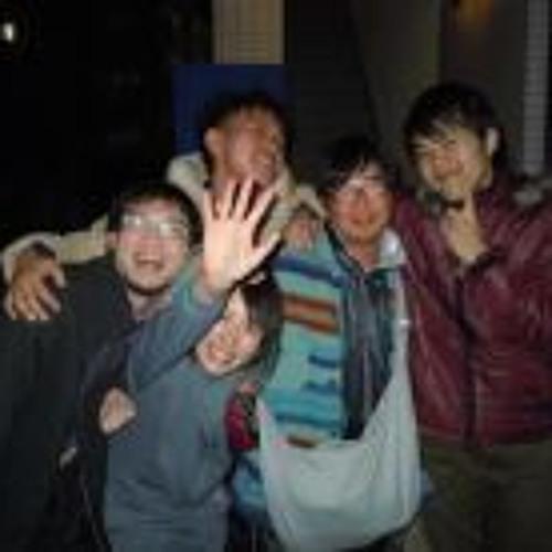 Hideyuki Goto's avatar