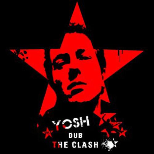 yosh dub crew's avatar