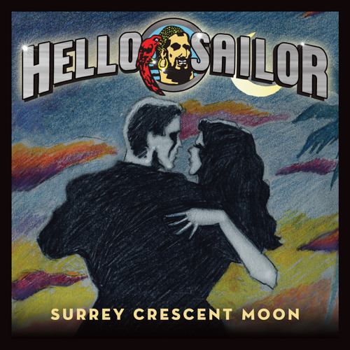 HelloSailorMusic's avatar