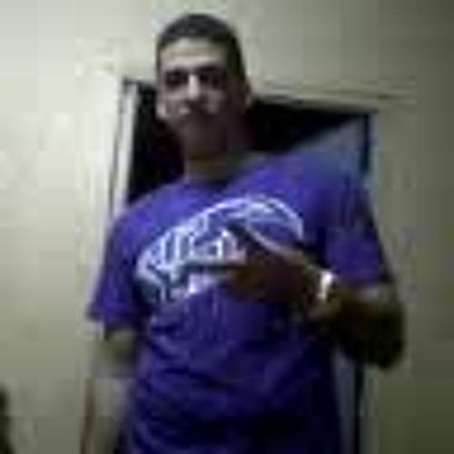 Jason Cádiz's avatar