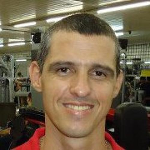 André Carvalho 41's avatar