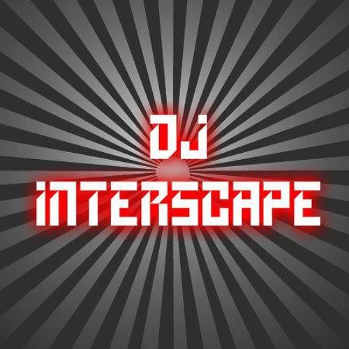 DJ INTERSCAPE's avatar
