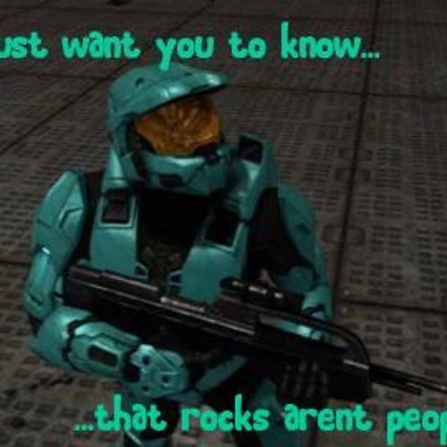 spartan129's avatar
