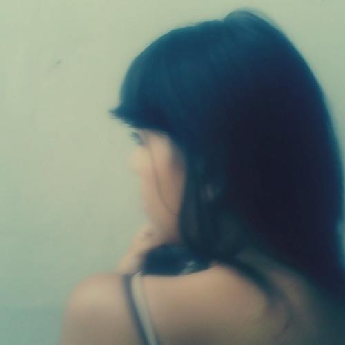 Hemy Bonilla's avatar