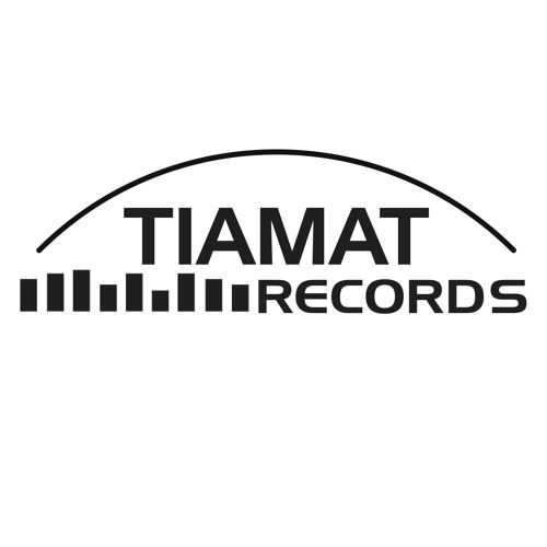 Tiamat Records's avatar
