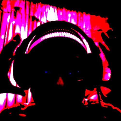 ZelDione's avatar