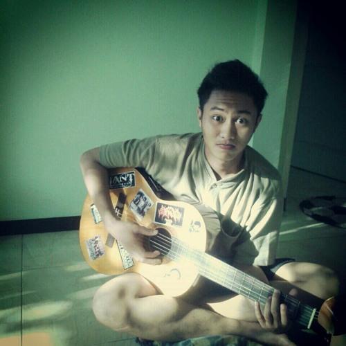 Gusti Indra Firiansyah's avatar