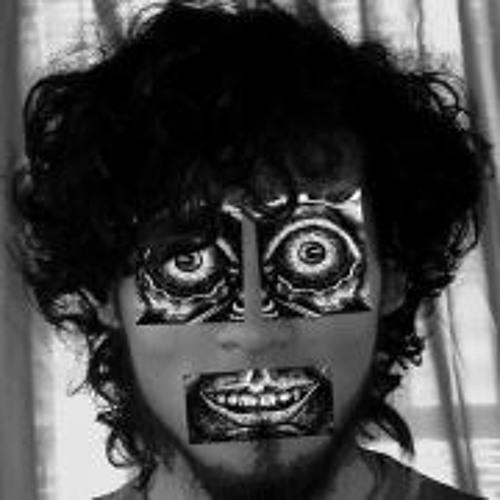 Brayam Oscar Garvizu Auza's avatar