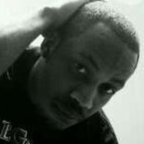 C.U.T.T.Y's avatar