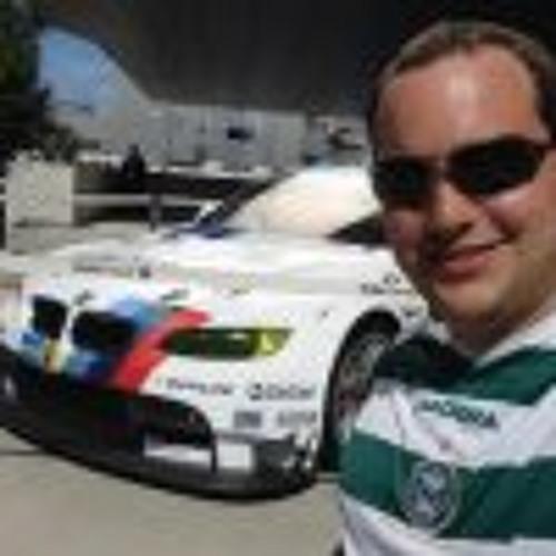 Carlos Bittencourt 3's avatar