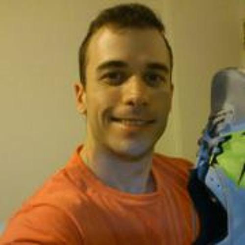Lisandro Grosso's avatar