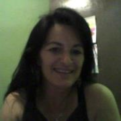 Iris da Silva's avatar