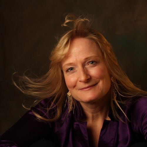 Carola Bethea's avatar