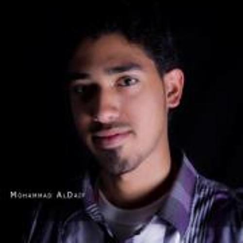 mohammad al dhaifm's avatar