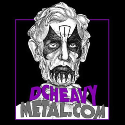 DCHeavyMetal's avatar