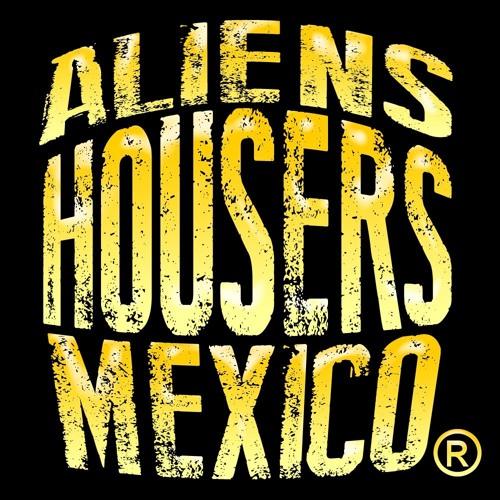 DOSIS HOUSER's avatar