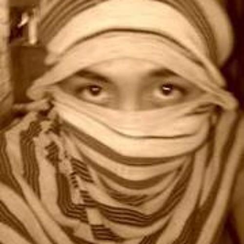 Mackyboi Ferolino's avatar