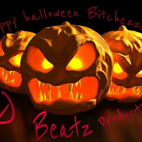 Wiz Kahlifa - Black and Yellow (D-Beatz Dubstep Remix)