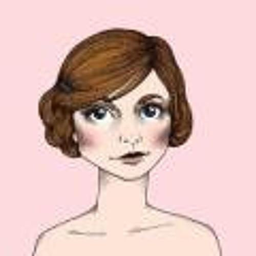 Neely O'Hara's avatar