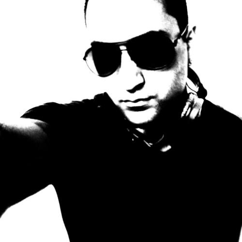 dj-ferrer's avatar