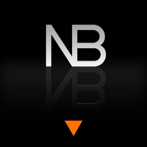 Nugz Bunny's avatar