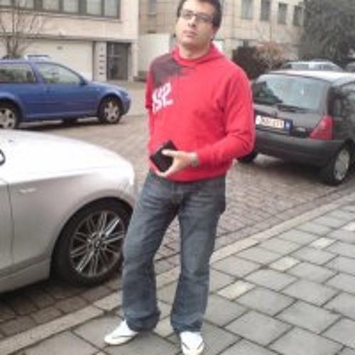 Daniel Kucharski's avatar