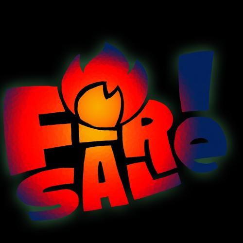 FireSale!'s avatar