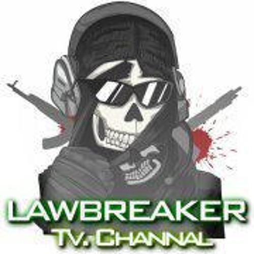 Rockinlawbreaker's avatar