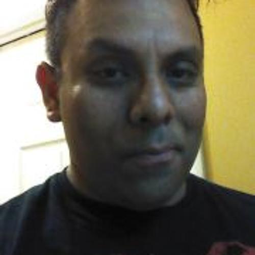 201950201950j's avatar