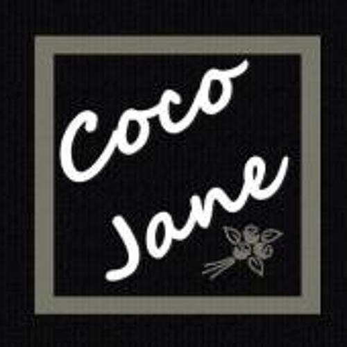 Coco Jane's avatar